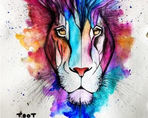 Profile Image - tamara masadeh