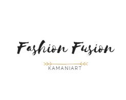 Profile Image - Pinal  Kamani