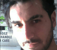 Profile Image - Nasser Manssour