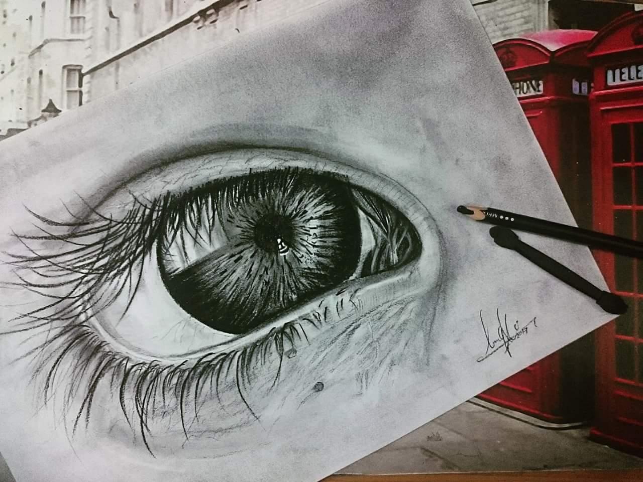 Profile Image - Amal Alqerbi