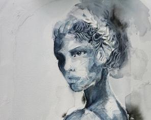 Profile Image - Maitha Al Muhairy