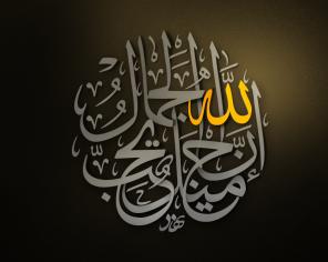 Profile Image - Nihad Nadam