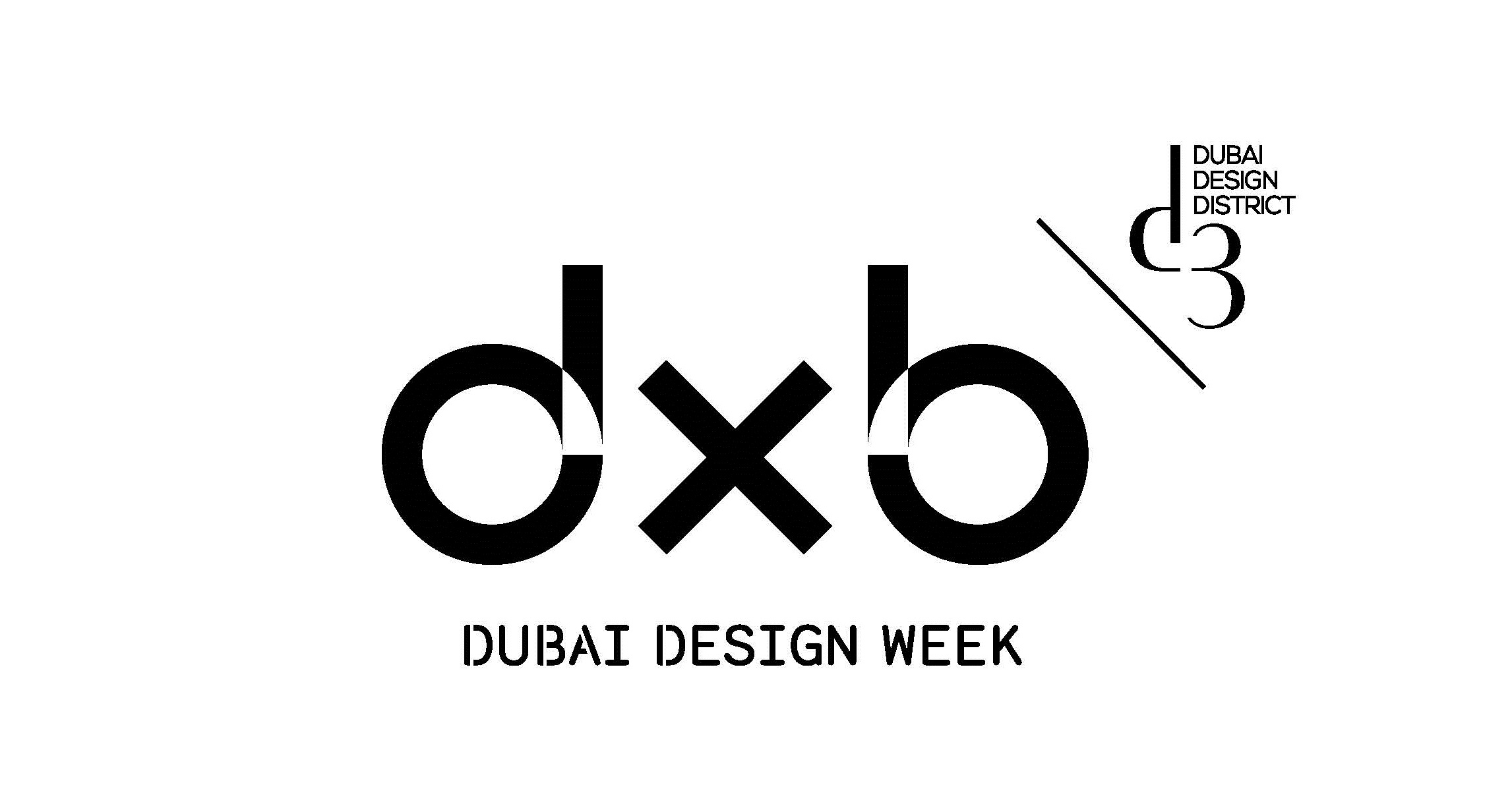 Dubai design week 2017 for Design week 2017