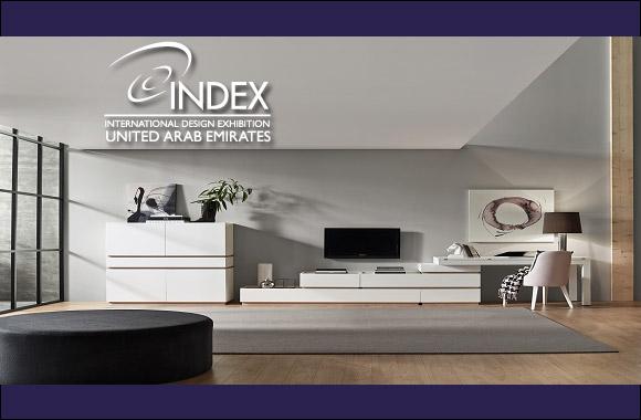 Index International Design Exhibition 2017
