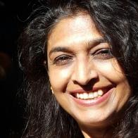 Profile Image - Mina Dasani