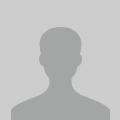 Profile Image - almarri123